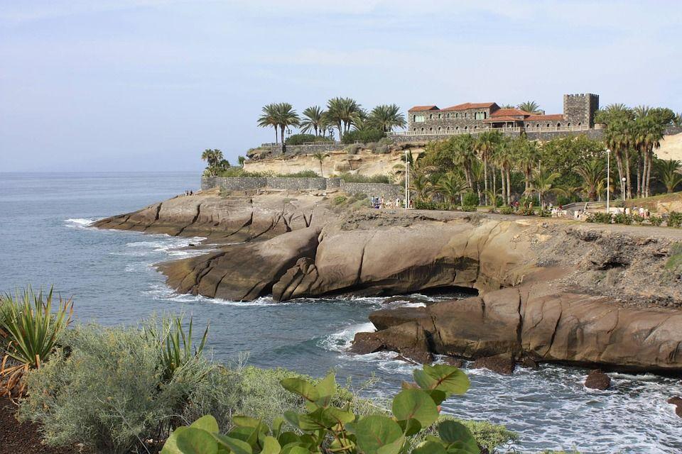 Renting Canarias para particulares