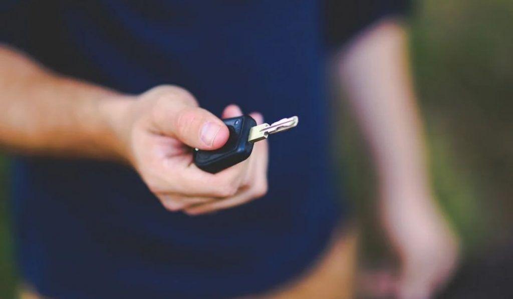Preguntas frecuentes sobre el cambio de titularidad de un vehículo en renta
