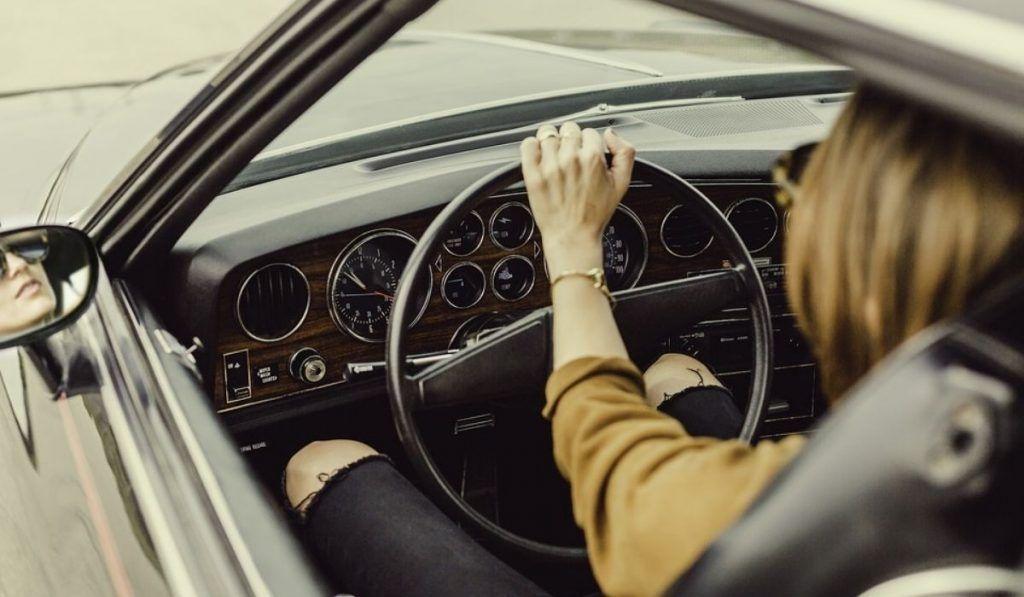 Estas son las principales ventajas de coches de renting de segunda mano con todas las garantías