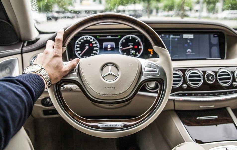 Elementos que debes valorar antes de comprar un coche por renting