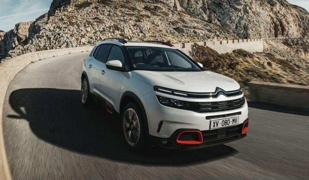¿Hay alguna diferencia entre las Euro Normas para coches diésel y modelos de gasolina?