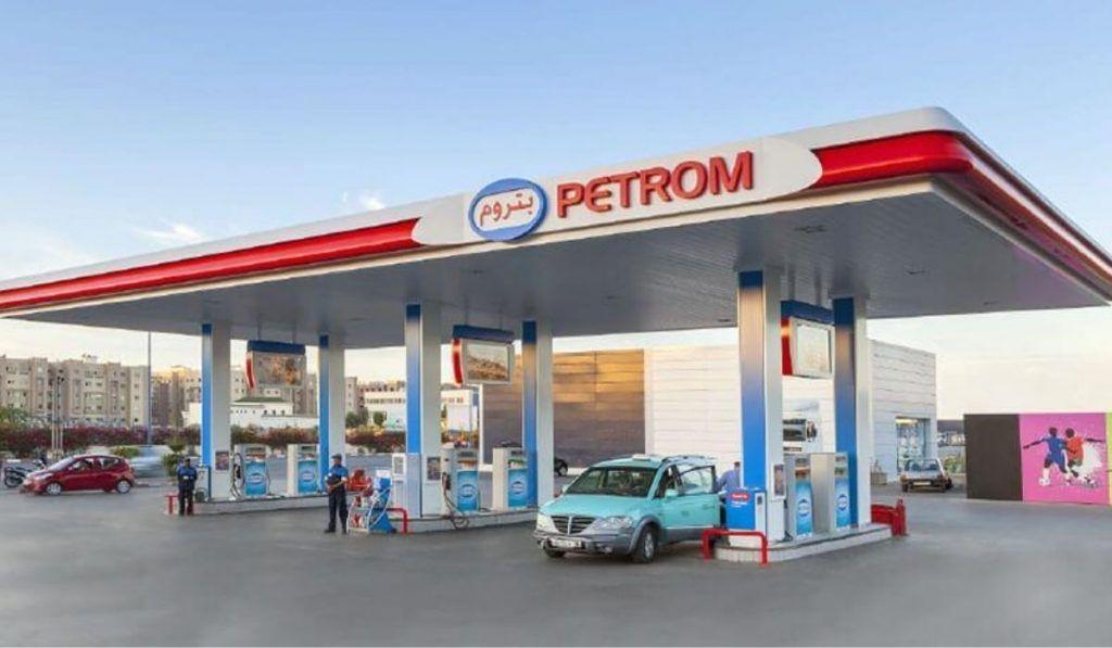 Consejos útiles para para encontrar gasolina más barata