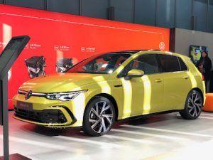 Valoramos Volkswagen Cobarsa