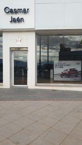 Valoración de VW Sagamóvil - Concesionario Oficial Volkswagen en Navarra