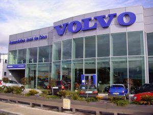 Esto se dice de Volvo Llemosa