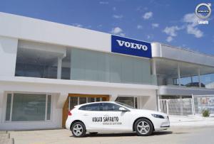 Valoración de Concesionario Volvo Diselauto Sant Just Desvern
