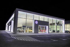 Opiniones de Reusmobil VW