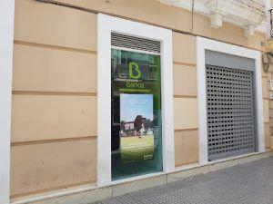 Opiniones de Banco Sabadell