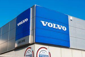 Esto se dice de Viñarás Premium Toledo